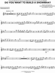 easy disney flute sheet music - Google Search | Music ...