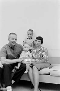 Janet Armstrong Imagens e fotografias de stock | Getty Images