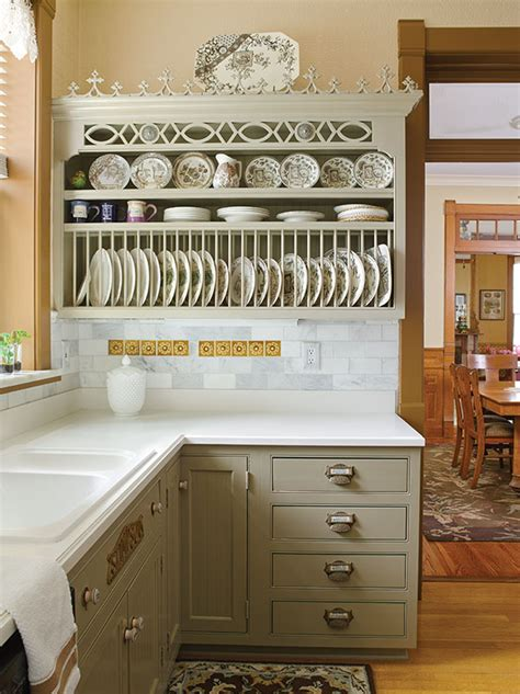 kitchens  plate racks      wow top dreamer