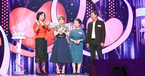 chinese dating show puts veto power  parents hands