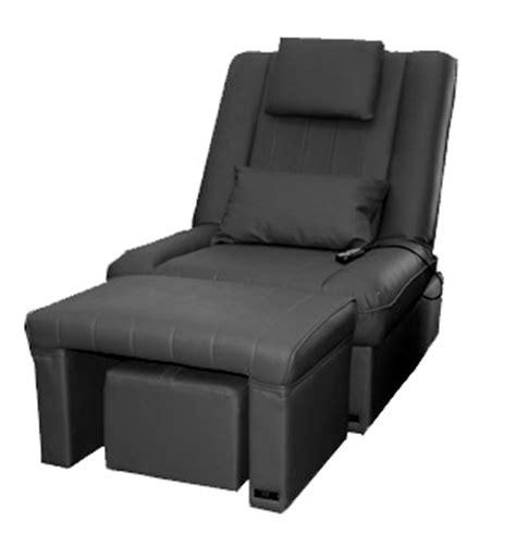 titan chair chairs model
