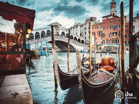 chambres d hotes venise chambres d 39 hôtes province de venise italie iha com