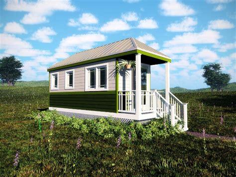 tiny green cabins tiny cabins tiny green cabins