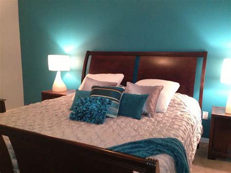 master bedroom teal  grey teal bedroom decor