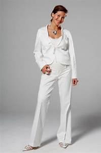Vetement Femme Pour Mariage : vetement mariage femme ~ Dallasstarsshop.com Idées de Décoration