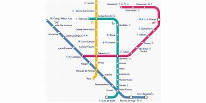 Lisboa Metro Marketeer Instagrammers Invadem Pt