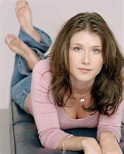 Jewel Staite Feet Celeb Foot Fetish Female Celebrity Feet Pics & Vids