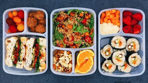 lunches for school lunch www pixshark com images galleries with a bite