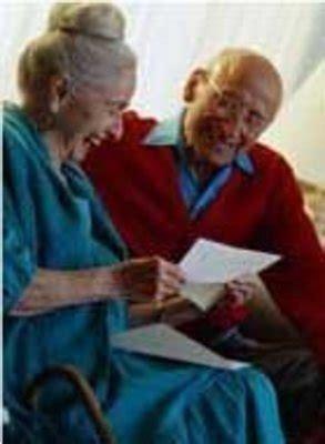 reliant  home care oceanside ca reviews senioradvisor