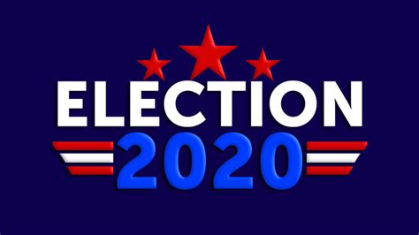 Biden win certified by congress after chaotic day. Statewide primary ballots set - Local News 8