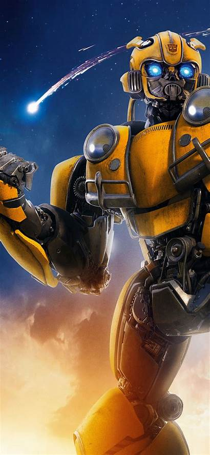 Iphone Bumblebee Wallpapers Backgrounds Latest Designbolts