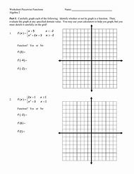Best 25+ ideas about Piecewise Functions | Find what you'll love