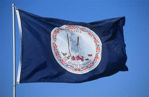 virginia senate passes bill banning common core truth