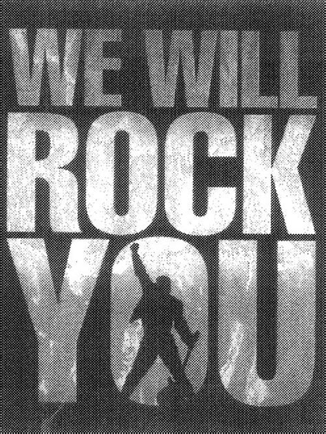 quotes classic rock songs