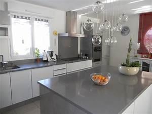 Achat Or Toulouse : achat appartement toulouse des loyers excessifs ~ Medecine-chirurgie-esthetiques.com Avis de Voitures