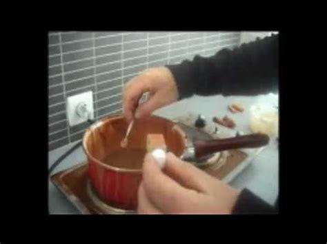 le de sel qui coule www plasticliquid le plastique qui coule comme de l eau durcit en 5 mm