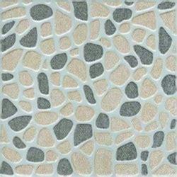 kajaria ceramic tiles kajaria ceramic tiles latest price