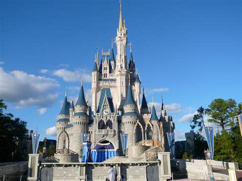 Disney World Castle Wallpaper by Disney World Castle Iphone Wallpaper Desktop Backgrounds