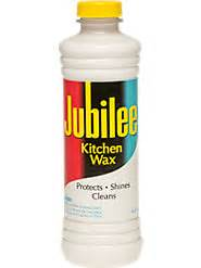 jubilee kitchen wax american made home products home solutions made in the usa