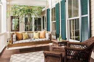87 Great Diy Decorating Tips For Your Porch And Patio