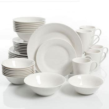 china sets for 8 dinnerware sets dinner plates dish sets 5397