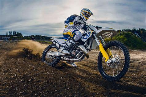 enduro motocross racing motocross enduro ie