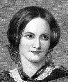 The Life Of Charlotte Bronte By Elizabeth Gaskell Review