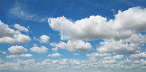 Clouds - DesiComments.com