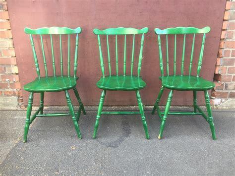 Retro Möbel 70er by 70er Jahre Stuhl Ddr 70er Jahre Vario Pur Stuhl Designer