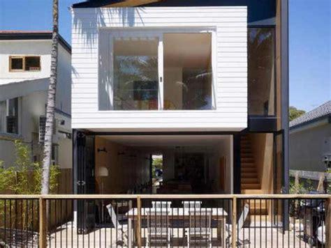 modern home facade ideas tips  ideas