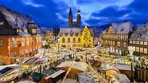 Schönste Weihnachtsmarkt Deutschland : weihnachtsmarkt in goslar 2017 ratgeber reise harz suedniedersachsen ~ Frokenaadalensverden.com Haus und Dekorationen