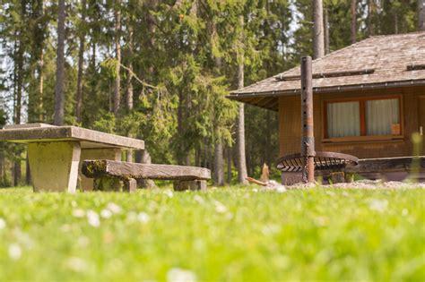 Grillplatz Gestalten by Grillplatz B 228 Rental Hochschwarzwald Tourismus Gmbh
