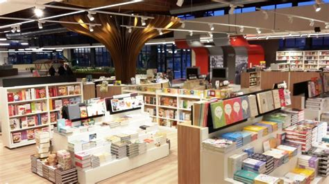 coop librerie le librerie librerie coop