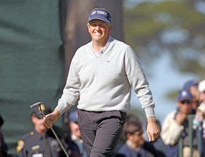 Golfer David Duval: Biography and Career Facts