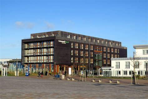 Strandgut Hotel St by Quot Hotel Strandgut Resort Quot Strandgut Resort St