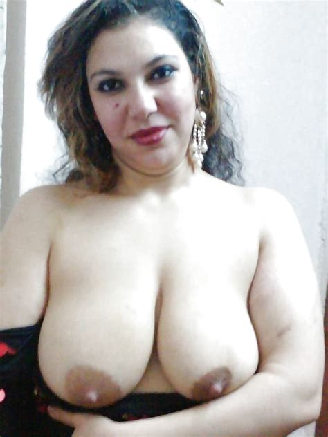 صور شراميط مصر بجودة Hd صور بنات عاريه جسمها جميل – سكس