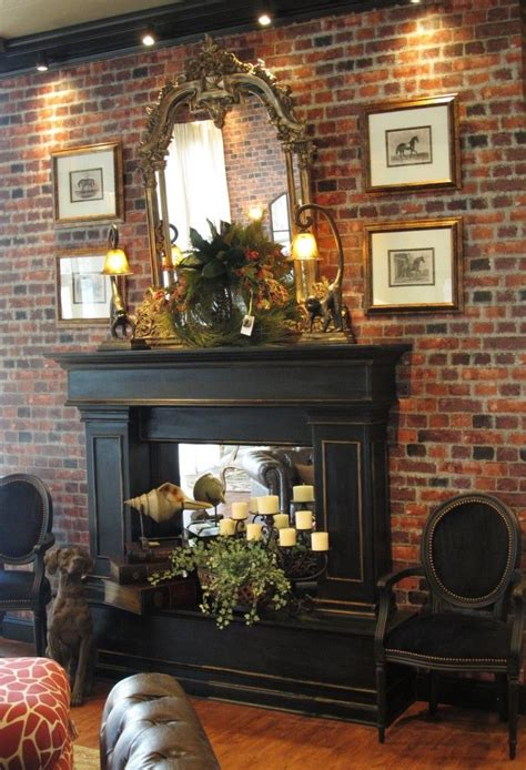 fireplace surround ideas and eye catching how to build your own fireplace mantel surround