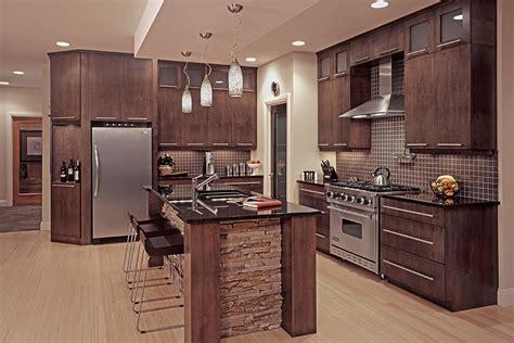 premium kitchen cabinets kitchen cabinets ontario refacing kitchen cabinets 1639