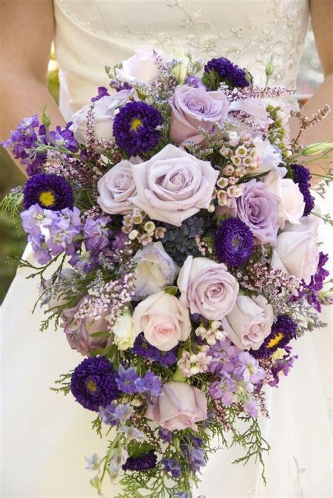 do it yourself wedding flowers centerpieces wedding flowers do it yourself do it yourself bridal