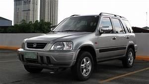 Honda Crv For Sale : 1999 honda crv silver for sale full walkaround tour ~ Jslefanu.com Haus und Dekorationen