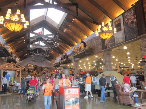Boat Stores In Greenville Nc by Cabelas Store In Fort Mill South Carolina Cabelas Autos Post