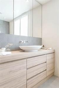 Amenagement Salle De Bain : best 20 am nagement salle de bain ideas on pinterest ~ Dailycaller-alerts.com Idées de Décoration