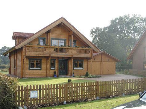 Finnische Holzhäuser Preise by Blockhaus Aersen Nordic Haus