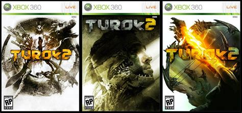 Xbox 360 Resume Cancelled by Here Is What The Cancelled Turok 2 Would Looked Like On Xbox 360 Polygon