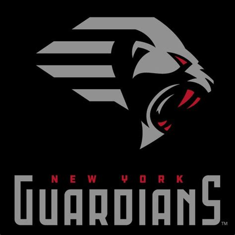 xfl quarterbacks  york guardians   qb