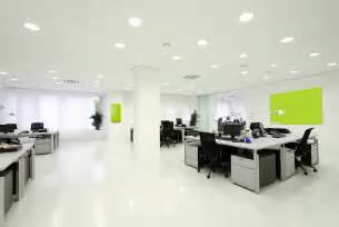interior designs home key ingredients to include in your office design and