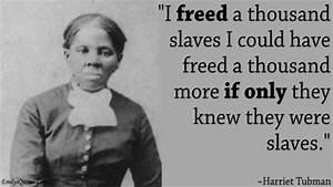 freedom | Popul... Black Slave Quotes