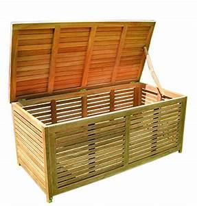 Pfeffermühle Holz Groß : gartenbox gro holz offene lattung aufbewahrungsbox test ~ Frokenaadalensverden.com Haus und Dekorationen