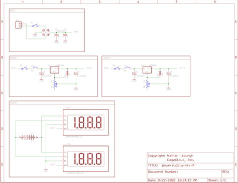 Free Electronic Circuits Projects Blog Archive Full