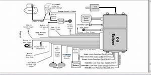 16 Stunning Vehicle Wiring Diagrams Design